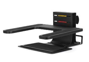 Smart-fit Adjustable Laptop Stand
