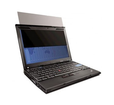 Lenovo 3M 12.5W Privacy Filter