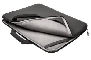 "LS410 Sleeve For 11"" Chromebook"