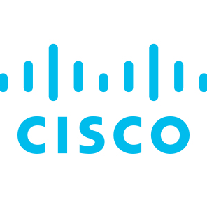Cisco Smart Licening Sku For 50MBPS Sec 1-Year