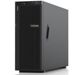Lenovo Thinksystem ST550, Gold 5118 12C, 16GB, Raid 930-8I 2GB, 1100W Plat HS, No Optical ,3YR