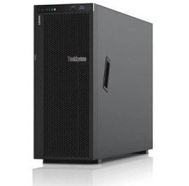 Lenovo Thinksystem ST550, Gold 5118 12C, 16GB, Raid 530-8I, 1100W Plat Hs, No Optical ,3Yrs