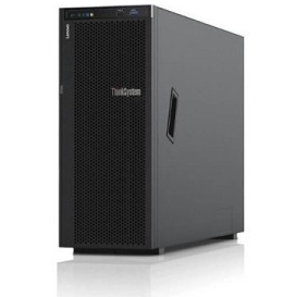 Lenovo ST550, XEON GOLD 5115 10C 2.4GHZ, 1X16GB