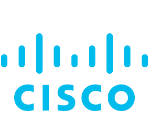 Cisco CPU Assembly Tool for M5 Servers