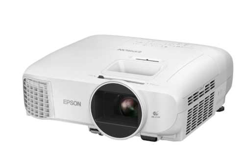 Epson EH-TW5700 2500 Lumens FHD Home Theatre Projector